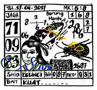 http://www.datatogel4d.com/2017/04/prediksi-togel-singapura-senin-17-04.html
