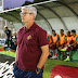 Odair Hellman pode SAIR do Fluminense