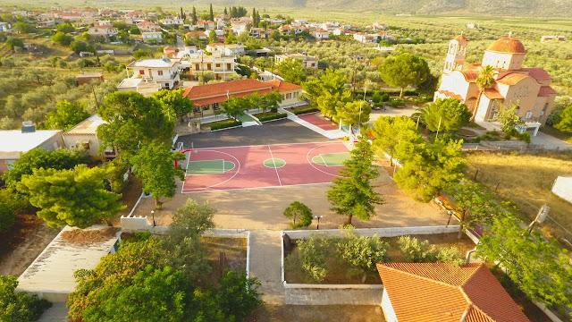 Δημοτικό σχολείο Δήμαινας: Οι αγώνες που έχουν ως εφαλτήριο δίκαια αιτήματα μπορούν ενίοτε να έχουν ευτυχή κατάληξη…