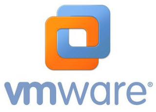 Free Download VMware Workstation Pro 12.1.1.3770994 Full Version