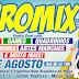 Dia 26 de agosto tem evento Geek em Mauá: Heromix 2018