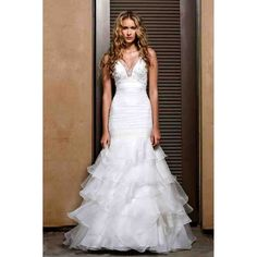 Used Wedding Dresses Nj