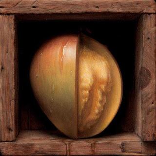 cuadros-sorprenden-frutas