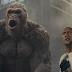Sky Deutschland pokreće kanal Sky Cinema Monster HD