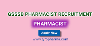 gsssb recruitment, gsssb pharmacist recruitment 2019, gsssb recruitment 2019 notification, b.pharm, d.pharm, gsssb compounder vacancy, gsssb pharmacist job vacancies, senior pharmacist gsssb compounder vacancy,questions for compounder,gsssb new require,gsssb,gsssb new recruitment 2019,gsssb mukhya sevika,mukhya sevika,gsssb recruitment 2019,gujarat pharmacist vacancies,pharmacist government job in gujarat,gsssb compounder exam,gsssb compounder exam result 2019,gsssb compounder vacancy, gsssb compounder exam study material,gujarat panchayat service selection board