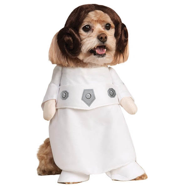 princess-leia-costume-for-pets
