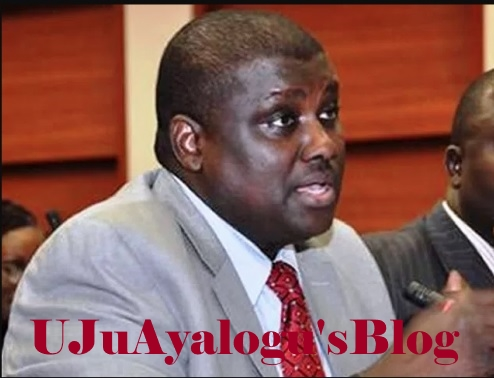 JUST IN: I have no case to answer: Abdulrasheed Maina