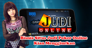 Situs Judi
