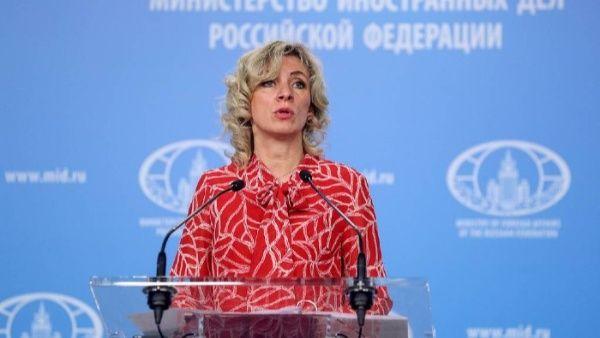 Moscú afirma que EE.UU. está mejorando sus fuerzas nucleares