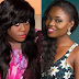 Photogist: See The Two Women In BBNaija's TTT's Life, His Wife Vs Bisola