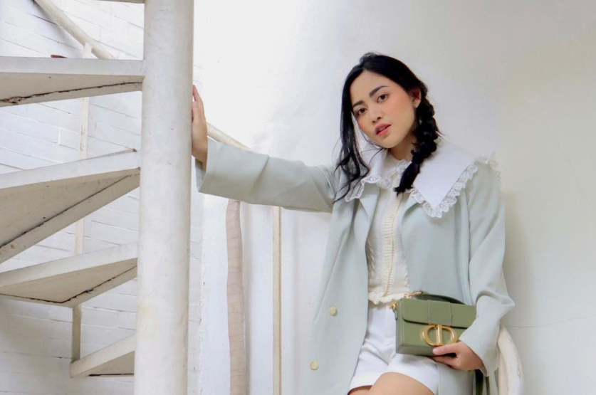 Ditagih Utang Oleh Rachel Vennya, Medina Zein Langsung Matikan Kolom Komentar Instagram