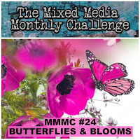 http://mixedmediamc.blogspot.com/2016/05/mixed-media-monthly-challenge-24.html