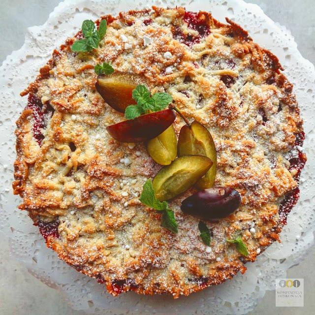 długi wrześniowy weekend american pie plum