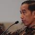 PNS Instansi Pusat Akan Dipaksakan Presiden Pindah Ke Ibukota Baru di Tahun 2024