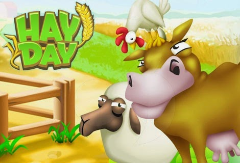 hay_day_for_pc Hay Day v1.35.114 APK Apps