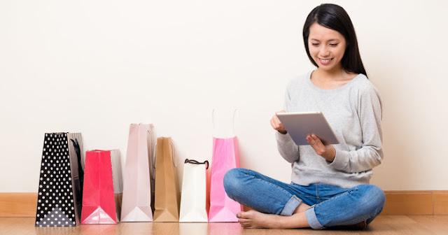 Tips Dan Trik Belanja Online Murah ԁі Toko Online Terpercaya