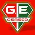 Grêmio Osasco não terá treinador na partida desta sexta-feira