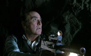 review film phantasm ravager