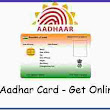 How to Apply Aadhar Card in Assam And List Of Center- Full Enrollment Process | Job News Assam