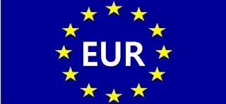 EUR/USD Euro rates trading ideas : Sell Breakdown, Target : 1.1465 (0.0227, +1.94%)