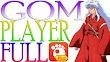 GOM Player Plus 2.3.51.5315 Gratis Full Version