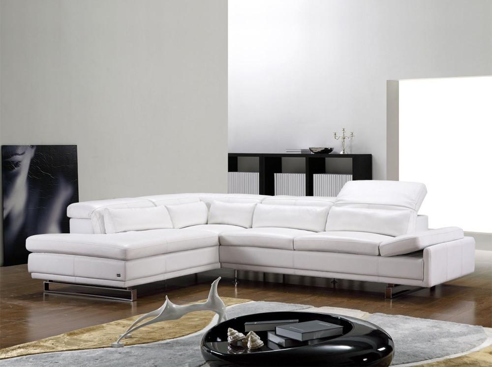 Thiết kế nội thất hiện đại cho căn hộ với diện tích 25m2