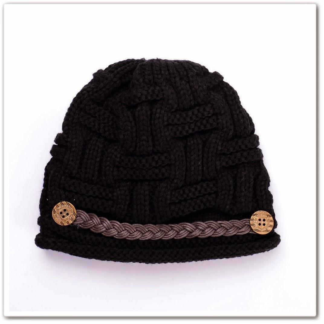a47ed69191c0c Women Winter Hats - 7 Top List Fashion