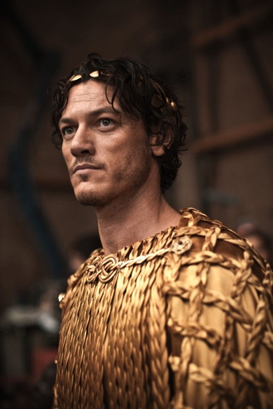 1000+ images about Historical Movie Costumes : Ancient on ...