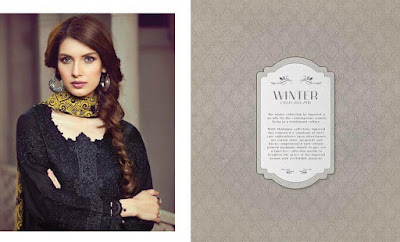 classy-and-stylish-shahmina-imperial-winter-silk-dresses-collection-2017-1