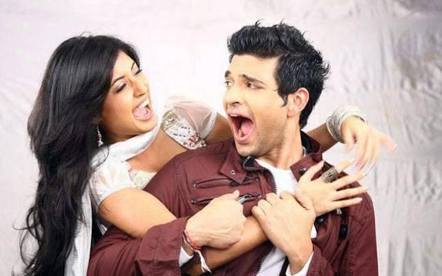 Kritika Kamra Would Kill Ex-Boyfriend Karan Kundra | Karan Kundra