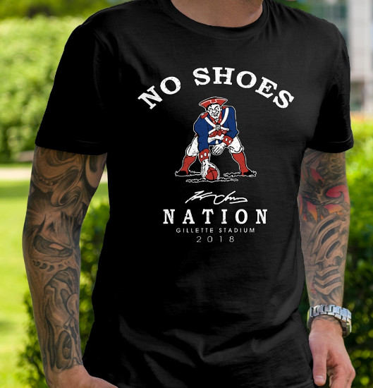 No Shoes Nation T Shirt Kenny Chesney 2018 For Men and Women. GET IT HERE. No Shoes Nation Hoodie Sweatshirt Tank Top
