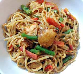 Noodle15 from Simple Dimple, Simple Dimple, Asian food, noodles, spicy noodles, food review, Food in Pakistan, food blog of Pakistan, Food blog, food blogger, Food blogger of Pakistan, Pakistani Food Blog, Asian cuisine, Best food in town