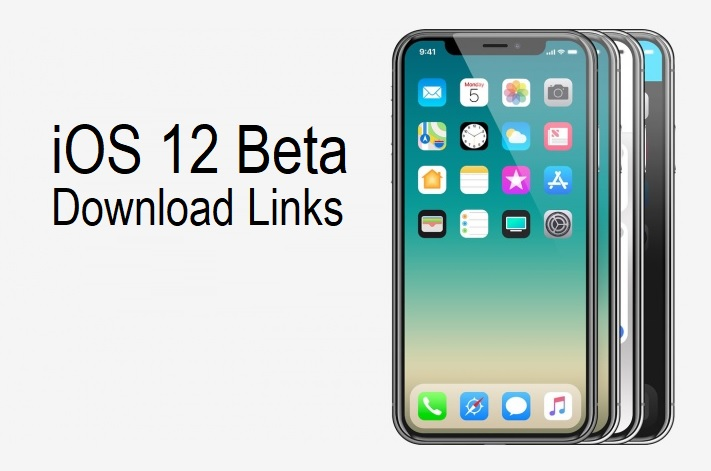 Download iOS 12.4 Beta Offline on iPhone, iPad, and iPod touch