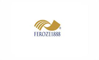 Feroze1888 Mills Limited Jobs System Administrator