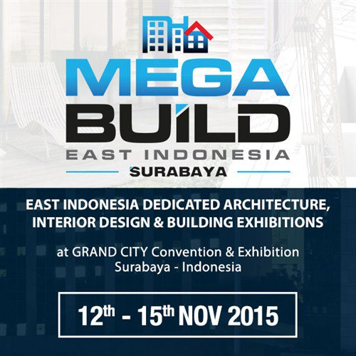 Lomba Mega Build