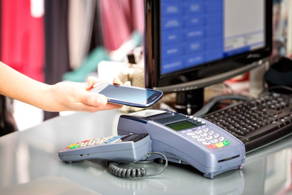Point Of Sale System Online Cyber Security News