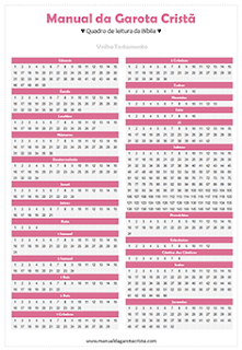 Clique aqui para baixar o quadro rosa e cinza!