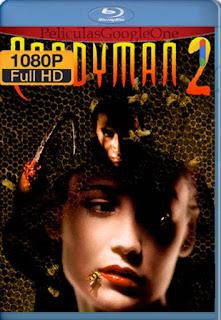 Candyman 2[1995] [1080p BRrip] [Latino- Ingles] [GoogleDrive] LaChapelHD