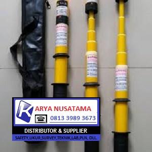Jual Voltage Detector NGK 20KV 3 Meter di Pasuruan