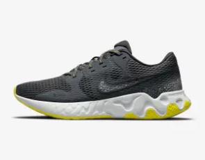 $59, Nike Men's Renew Ride 2 Premium Shoes