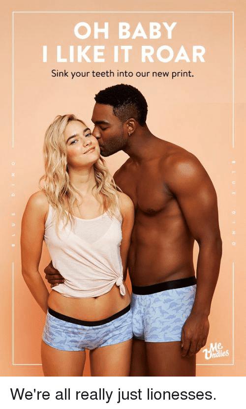 μαύρη κοινότητα διαφυλετικός dating καλό όνομα χρήστη για μια ιστοσελίδα γνωριμιών