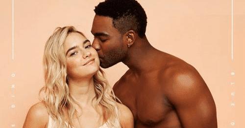 φυλετικές προτιμήσεις σε απευθείας σύνδεση dating