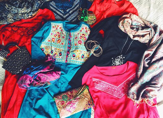 prywatna kolekcja kurti