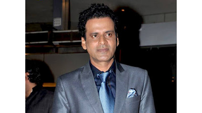 manoj bajpayee and anubhav sinha are making song for migrants workers