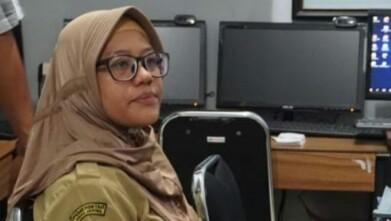 Ita Rosita Tak Ajukan Banding, Pemberhentiannya sebagai Kades Menunggu Petikan Putusan Pengadilan