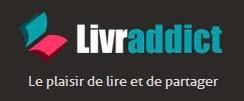 http://www.livraddict.com/profil/jazz/