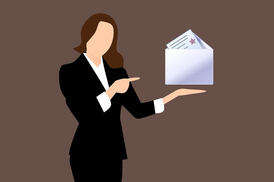 como enviar un correo anonimo sin ser rastreado