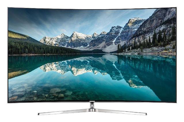 Miếng dán bảo vệ màn hình Tivi chất lượng 2
