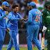 CWC 19:पाकिस्तान को 89 रन से हरा इस मैच में भारतीय टीम ने कई नये रिकॉर्ड बनाये