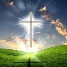 Ta sẽ phán xét kẻ sống và kẻ chết, và chỉ có những ai xứng đáng mới được vào Vương Quốc của Ta